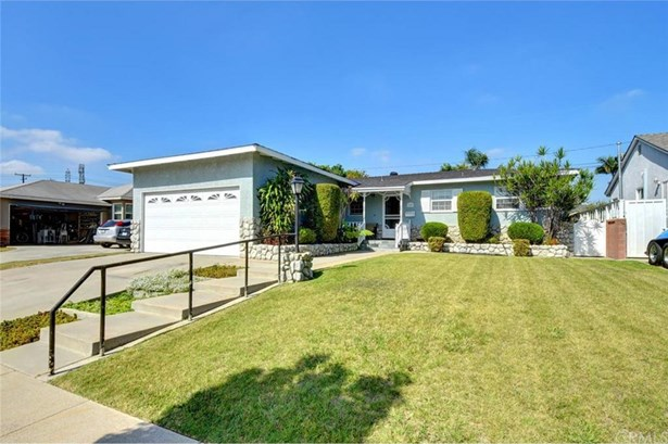 5409 Carfax Avenue, Lakewood, CA - USA (photo 1)