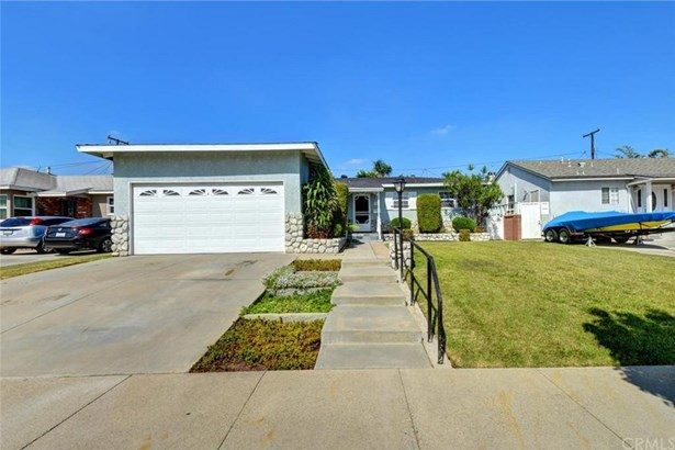 5409 Carfax Avenue, Lakewood, CA - USA (photo 3)