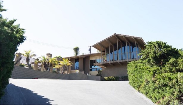 1031 Virginia Road, Fullerton, CA - USA (photo 1)