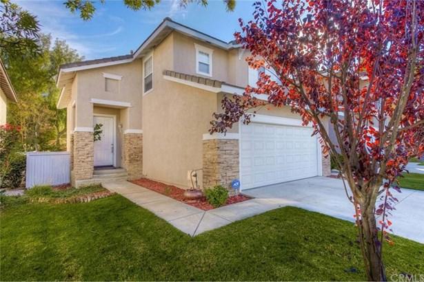 990 S Brianna Way, Anaheim Hills, CA - USA (photo 2)