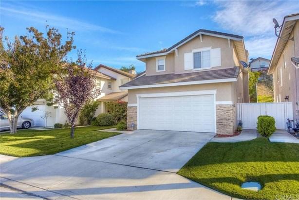 990 S Brianna Way, Anaheim Hills, CA - USA (photo 3)