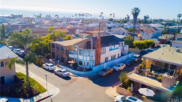 519 35th Street A, Newport Beach, CA - USA (photo 1)