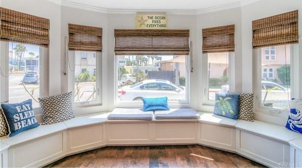 519 35th Street A, Newport Beach, CA - USA (photo 4)