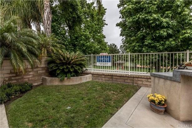 27922 Cummins Drive, Laguna Niguel, CA - USA (photo 1)
