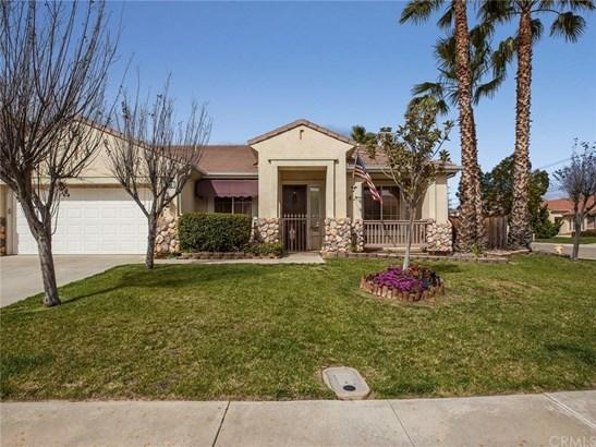 29884 Cherry Hill Drive, Murrieta, CA - USA (photo 1)