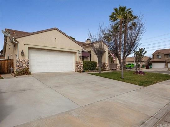 29884 Cherry Hill Drive, Murrieta, CA - USA (photo 2)
