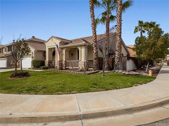 29884 Cherry Hill Drive, Murrieta, CA - USA (photo 3)