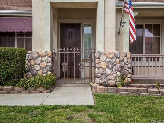 29884 Cherry Hill Drive, Murrieta, CA - USA (photo 4)