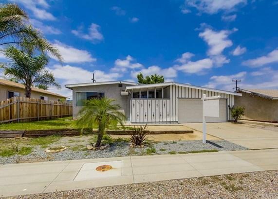 1064 Avocado Avenue, El Cajon, CA - USA (photo 2)