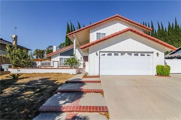 631 E Parkwood Avenue, La Habra, CA - USA (photo 1)