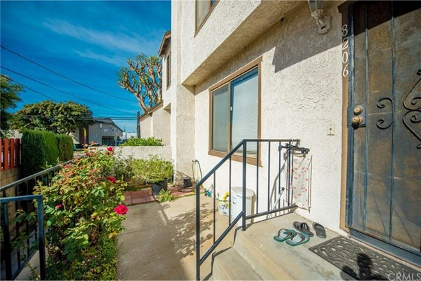 8206 Maureen Drive, Midway City, CA - USA (photo 1)