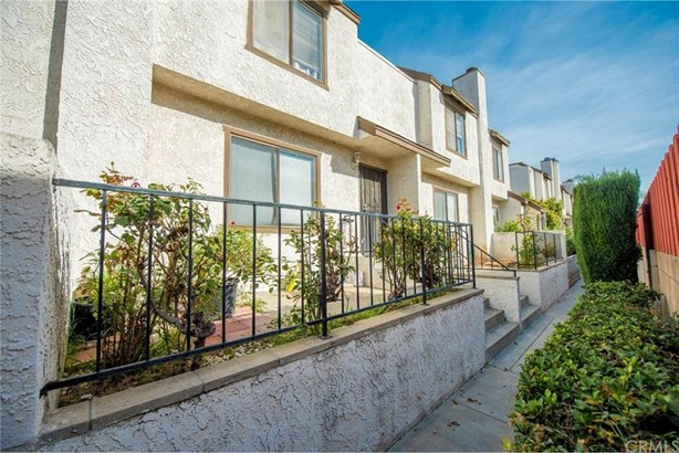 8206 Maureen Drive, Midway City, CA - USA (photo 3)