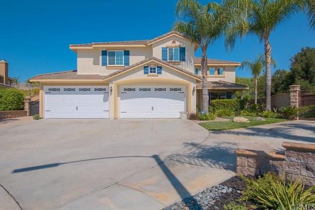 23443 Karen Place, Murrieta, CA - USA (photo 4)