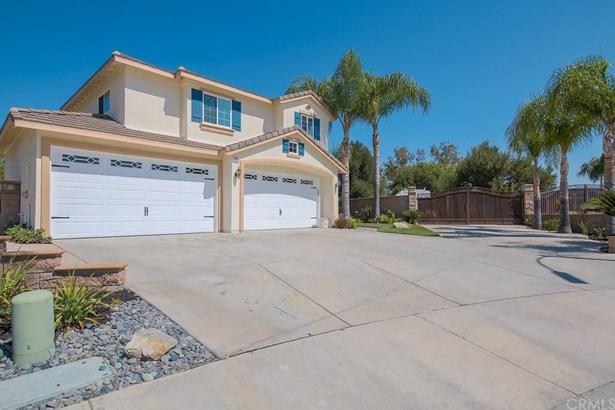 23443 Karen Place, Murrieta, CA - USA (photo 5)