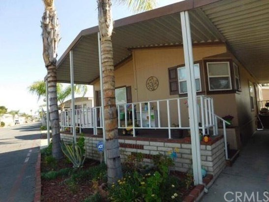 1445 W Florida Avenue 41, Hemet, CA - USA (photo 2)