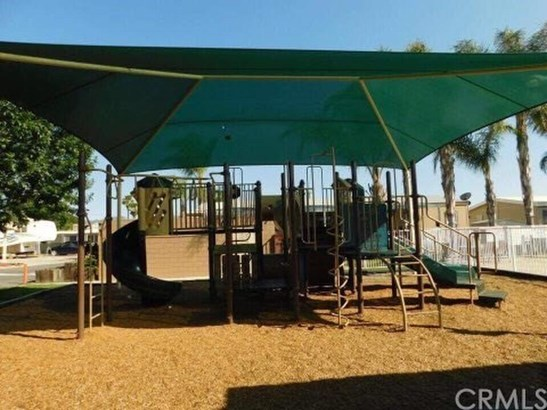 1445 W Florida Avenue 41, Hemet, CA - USA (photo 4)