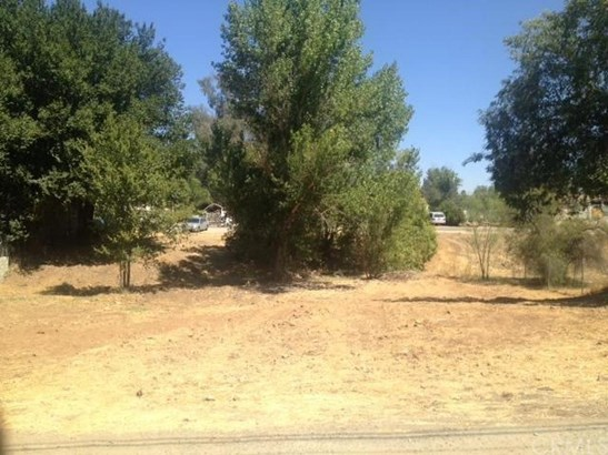 0 La Bertha Lane, Quail Valley, CA - USA (photo 1)
