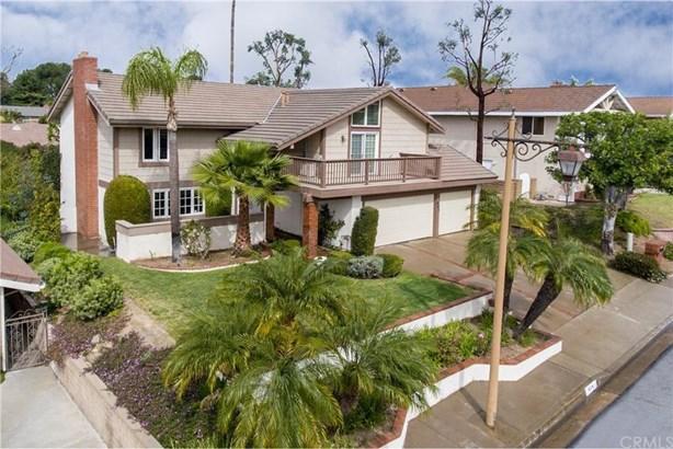 434 S Westridge Circle, Anaheim Hills, CA - USA (photo 1)