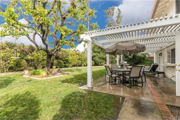 434 S Westridge Circle, Anaheim Hills, CA - USA (photo 3)