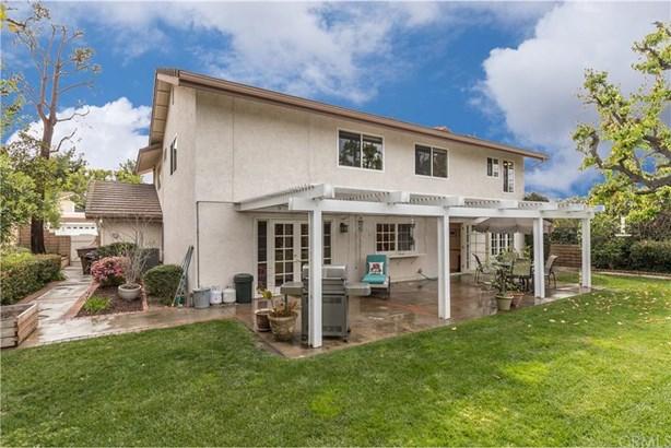 434 S Westridge Circle, Anaheim Hills, CA - USA (photo 5)