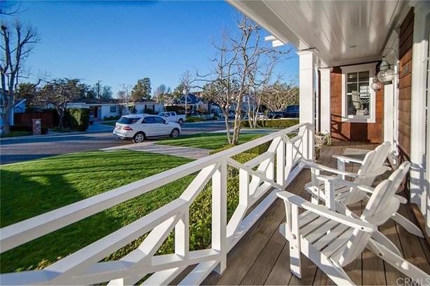 606 Kings Place, Newport Beach, CA - USA (photo 2)
