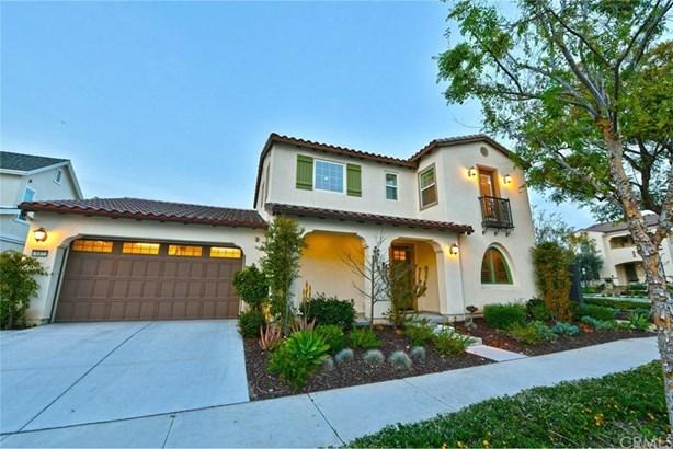 117 Prospect, Irvine, CA - USA (photo 1)