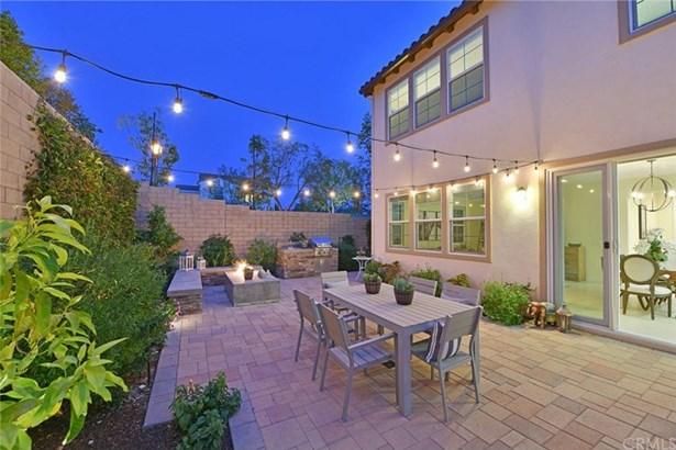 117 Prospect, Irvine, CA - USA (photo 2)