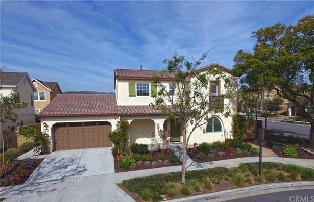 117 Prospect, Irvine, CA - USA (photo 3)