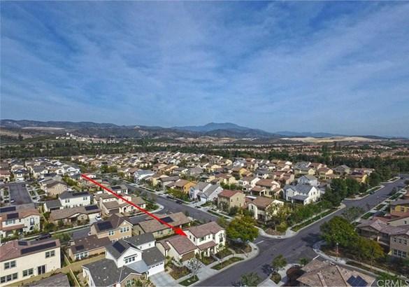 117 Prospect, Irvine, CA - USA (photo 5)