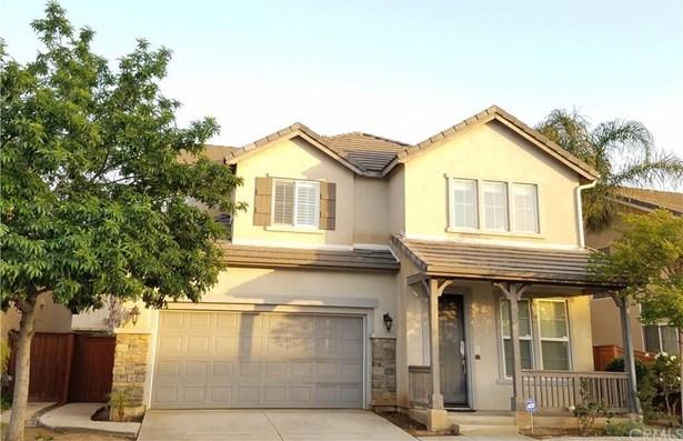 3935 Cane Bay Lane, Perris, CA - USA (photo 1)