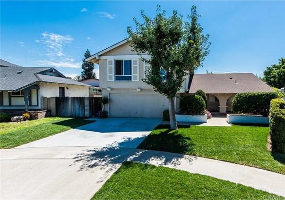 2501 N Poplar Street, Santa Ana, CA - USA (photo 1)