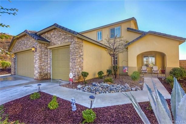 34149 Ambrosia Court, Lake Elsinore, CA - USA (photo 3)