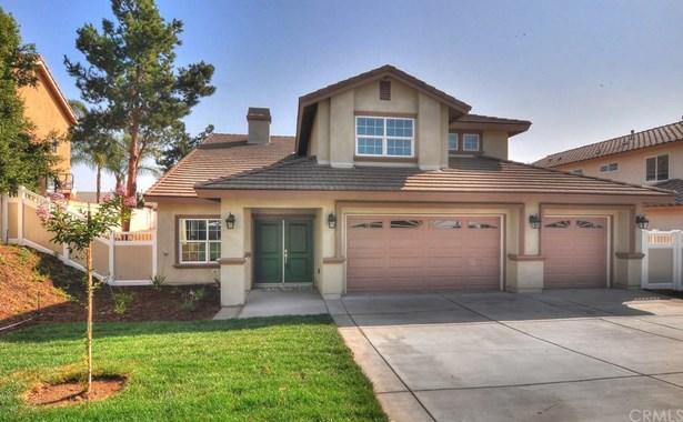 1085 Trailview, Corona, CA - USA (photo 1)