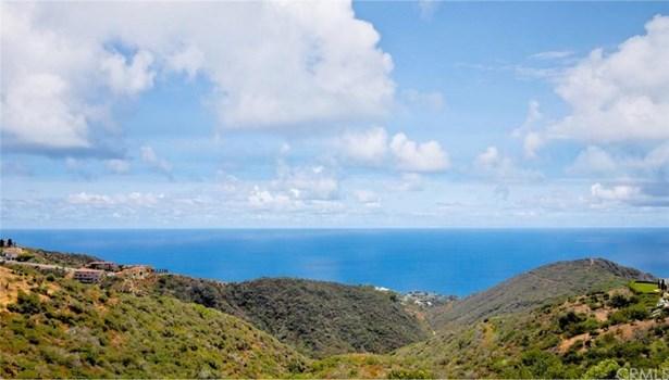 36 Saint Tropez, Laguna Niguel, CA - USA (photo 1)