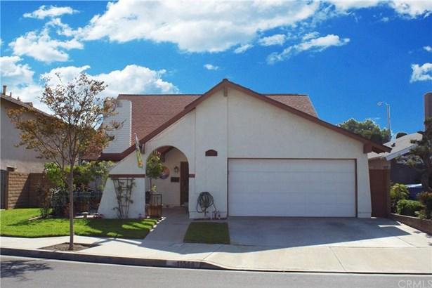 11544 Talaud Street, Cypress, CA - USA (photo 1)