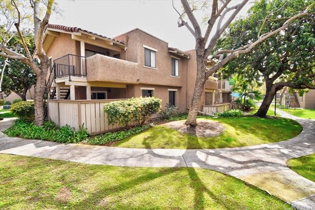 21372 Brookhurst Street 417, Huntington Beach, CA - USA (photo 1)