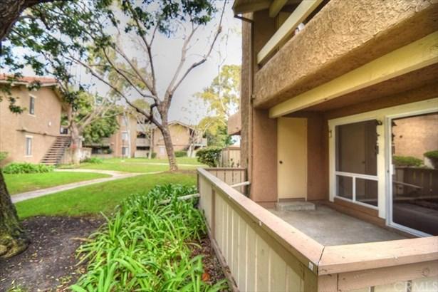 21372 Brookhurst Street 417, Huntington Beach, CA - USA (photo 3)