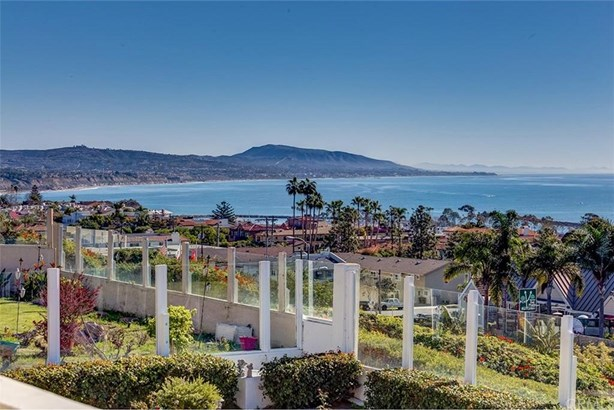 79 Palm Beach, Dana Point, CA - USA (photo 1)