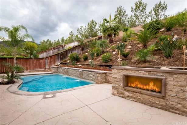 24895 Pine Mountain Terrace, Corona, CA - USA (photo 1)