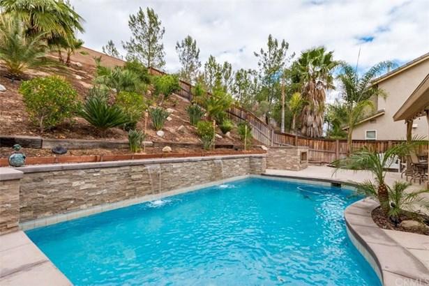 24895 Pine Mountain Terrace, Corona, CA - USA (photo 2)
