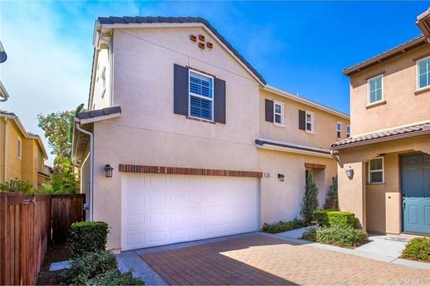 265 W Sparkleberry Avenue, Orange, CA - USA (photo 1)