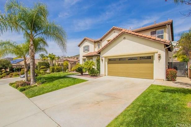 23572 Euclid Street, Murrieta, CA - USA (photo 5)