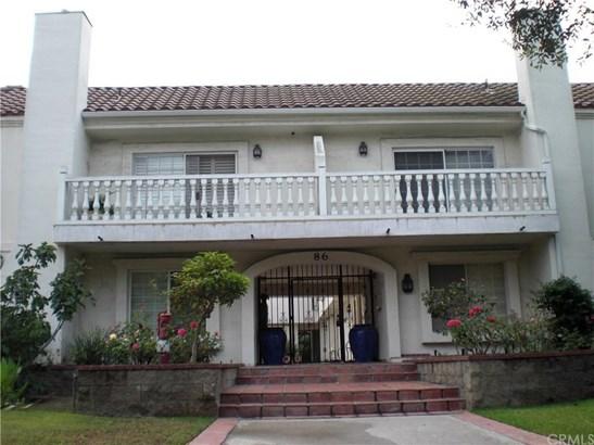 86 N Allen Avenue 10, Pasadena, CA - USA (photo 1)
