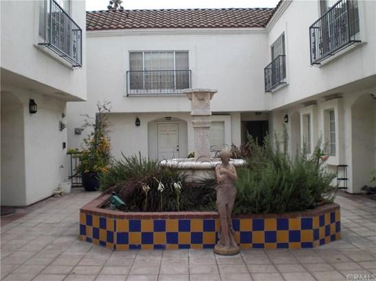 86 N Allen Avenue 10, Pasadena, CA - USA (photo 2)