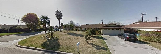 1166 3rd Street, Calimesa, CA - USA (photo 1)