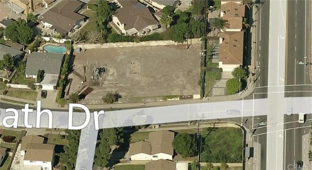 1319 Oakheath, Harbor City, CA - USA (photo 1)