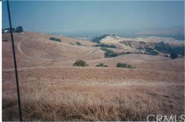 0 Old Carb Old Carbon Canyon Cutoff Road, Chino Hills, CA - USA (photo 1)