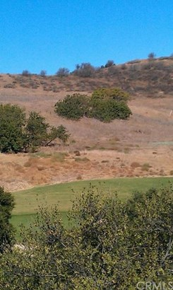 0 Old Carbon Canyon Road, Chino Hills, CA - USA (photo 2)