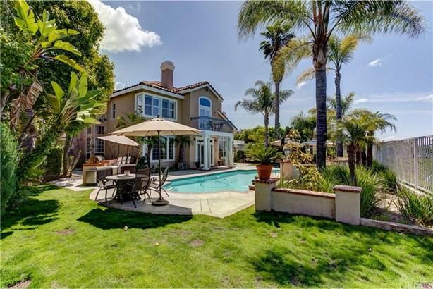 21541 Bluejay Street, Rancho Santa Margarita, CA - USA (photo 1)