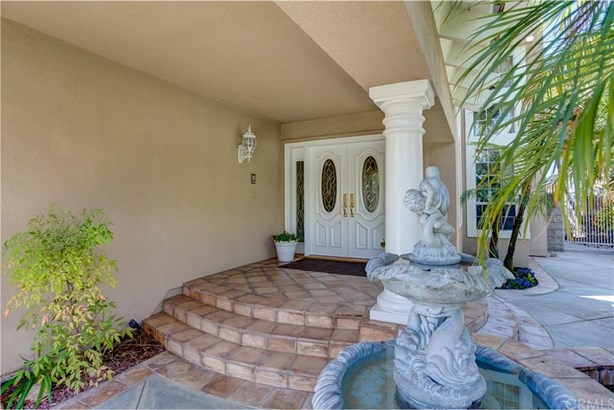 21541 Bluejay Street, Rancho Santa Margarita, CA - USA (photo 3)